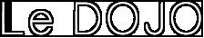 Mentions légales du Dojo